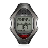 Polar RS400 Multi