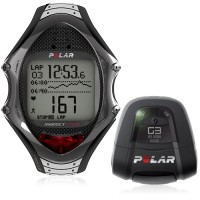 Polar RS800CX G3 N